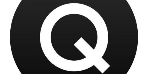 Quartzy