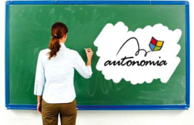 O Professor Promovendo a Autonomia de Estudantes na Universidade
